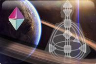 Saturn-returnhi