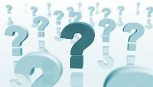 Human Design questions